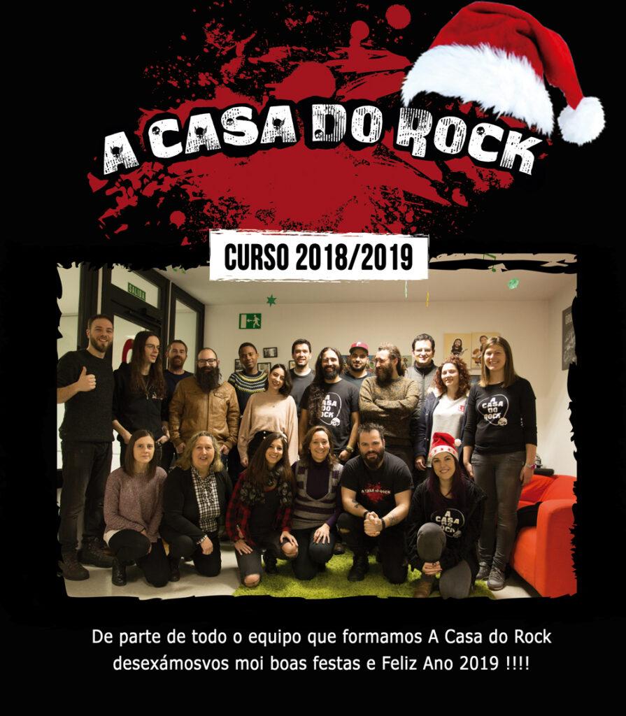 foto-nadal-equipo-mailer 2018